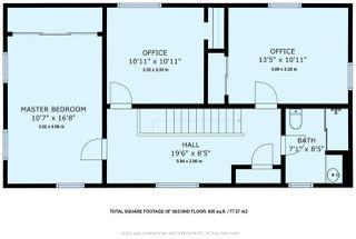 Photo 49: 9222 117 Street in Edmonton: Zone 15 House for sale : MLS®# E4184863