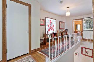 Photo 22: 9222 117 Street in Edmonton: Zone 15 House for sale : MLS®# E4184863