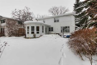 Photo 37: 9222 117 Street in Edmonton: Zone 15 House for sale : MLS®# E4184863