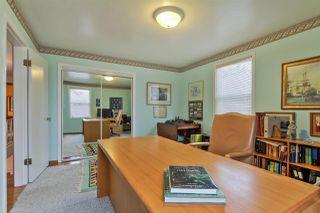 Photo 29: 9222 117 Street in Edmonton: Zone 15 House for sale : MLS®# E4184863