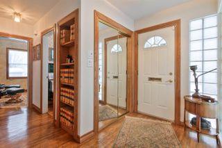 Photo 2: 9222 117 Street in Edmonton: Zone 15 House for sale : MLS®# E4184863