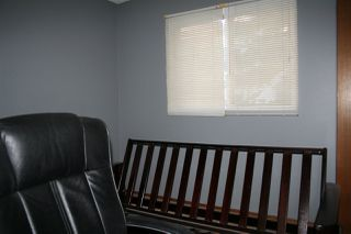 Photo 11: 6607 185 Street in Edmonton: Zone 20 House for sale : MLS®# E4185717