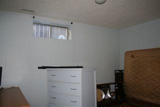 Photo 18: 6607 185 Street in Edmonton: Zone 20 House for sale : MLS®# E4185717