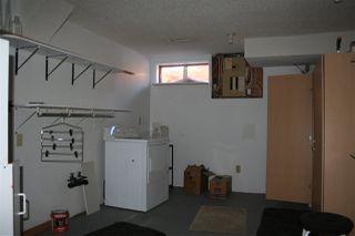 Photo 15: 6607 185 Street in Edmonton: Zone 20 House for sale : MLS®# E4185717
