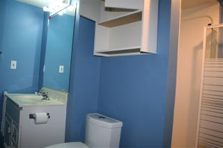 Photo 16: 6607 185 Street in Edmonton: Zone 20 House for sale : MLS®# E4185717