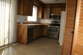 Photo 5: 6607 185 Street in Edmonton: Zone 20 House for sale : MLS®# E4185717