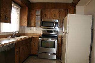 Photo 4: 6607 185 Street in Edmonton: Zone 20 House for sale : MLS®# E4185717