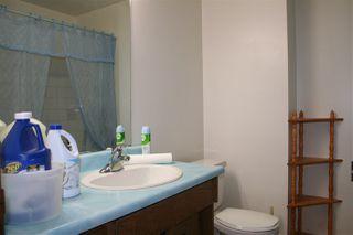 Photo 12: 6607 185 Street in Edmonton: Zone 20 House for sale : MLS®# E4185717