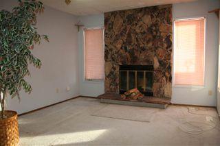 Photo 7: 6607 185 Street in Edmonton: Zone 20 House for sale : MLS®# E4185717
