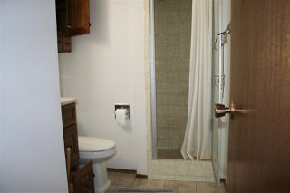 Photo 9: 6607 185 Street in Edmonton: Zone 20 House for sale : MLS®# E4185717