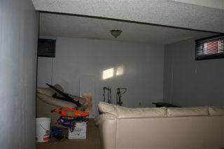 Photo 14: 6607 185 Street in Edmonton: Zone 20 House for sale : MLS®# E4185717