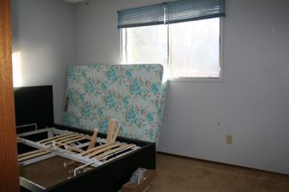 Photo 8: 6607 185 Street in Edmonton: Zone 20 House for sale : MLS®# E4185717