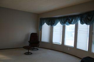 Photo 2: 6607 185 Street in Edmonton: Zone 20 House for sale : MLS®# E4185717