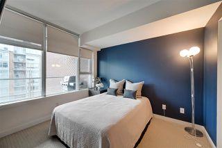 Photo 14: 414 2606 109 Street in Edmonton: Zone 16 Condo for sale : MLS®# E4188216