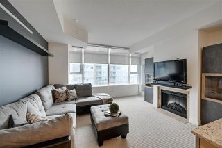 Photo 9: 414 2606 109 Street in Edmonton: Zone 16 Condo for sale : MLS®# E4188216