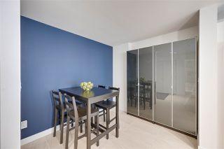 Photo 4: 414 2606 109 Street in Edmonton: Zone 16 Condo for sale : MLS®# E4188216
