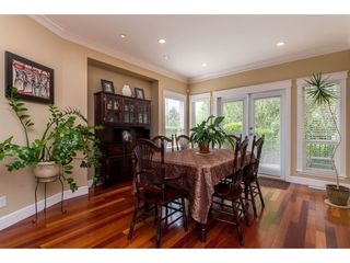 Photo 11: 16277 58A Avenue in Surrey: Cloverdale BC House for sale (Cloverdale)  : MLS®# R2438422