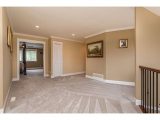 Photo 12: 16277 58A Avenue in Surrey: Cloverdale BC House for sale (Cloverdale)  : MLS®# R2438422