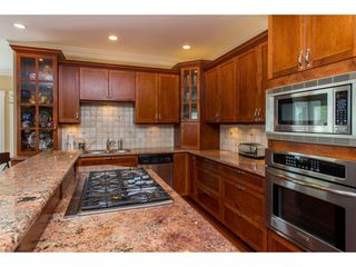 Photo 9: 16277 58A Avenue in Surrey: Cloverdale BC House for sale (Cloverdale)  : MLS®# R2438422