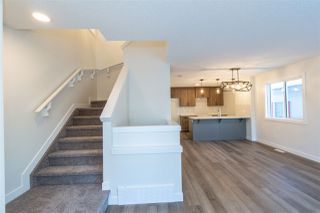Photo 10: 11250 93 Street in Edmonton: Zone 05 House Half Duplex for sale : MLS®# E4188551
