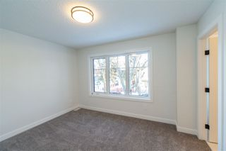 Photo 36: 11250 93 Street in Edmonton: Zone 05 House Half Duplex for sale : MLS®# E4188551