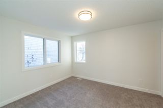 Photo 28: 11250 93 Street in Edmonton: Zone 05 House Half Duplex for sale : MLS®# E4188551