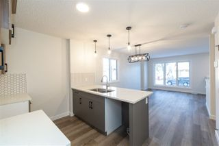 Photo 15: 11250 93 Street in Edmonton: Zone 05 House Half Duplex for sale : MLS®# E4188551