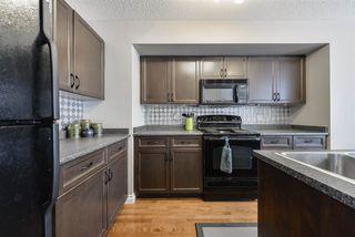 Photo 5: 39 HARTWICK Court: Spruce Grove House Half Duplex for sale : MLS®# E4191956
