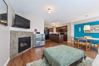 Photo 9: 39 HARTWICK Court: Spruce Grove House Half Duplex for sale : MLS®# E4191956