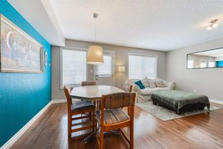 Photo 11: 39 HARTWICK Court: Spruce Grove House Half Duplex for sale : MLS®# E4191956