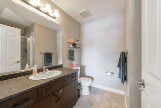 Photo 21: 39 HARTWICK Court: Spruce Grove House Half Duplex for sale : MLS®# E4191956
