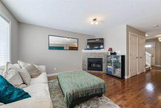 Photo 8: 39 HARTWICK Court: Spruce Grove House Half Duplex for sale : MLS®# E4191956