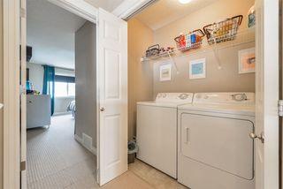 Photo 30: 39 HARTWICK Court: Spruce Grove House Half Duplex for sale : MLS®# E4191956