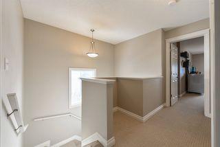 Photo 29: 39 HARTWICK Court: Spruce Grove House Half Duplex for sale : MLS®# E4191956