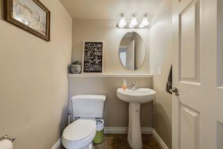 Photo 16: 39 HARTWICK Court: Spruce Grove House Half Duplex for sale : MLS®# E4191956
