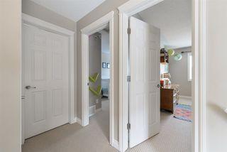 Photo 28: 39 HARTWICK Court: Spruce Grove House Half Duplex for sale : MLS®# E4191956