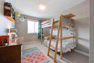 Photo 24: 39 HARTWICK Court: Spruce Grove House Half Duplex for sale : MLS®# E4191956