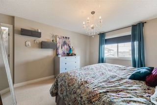 Photo 20: 39 HARTWICK Court: Spruce Grove House Half Duplex for sale : MLS®# E4191956