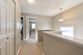Photo 27: 39 HARTWICK Court: Spruce Grove House Half Duplex for sale : MLS®# E4191956