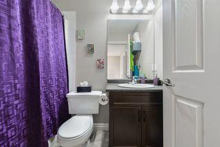 Photo 26: 39 HARTWICK Court: Spruce Grove House Half Duplex for sale : MLS®# E4191956