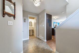 Photo 15: 39 HARTWICK Court: Spruce Grove House Half Duplex for sale : MLS®# E4191956