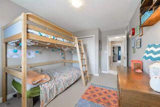 Photo 25: 39 HARTWICK Court: Spruce Grove House Half Duplex for sale : MLS®# E4191956