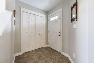 Photo 13: 39 HARTWICK Court: Spruce Grove House Half Duplex for sale : MLS®# E4191956