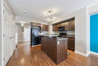 Photo 3: 39 HARTWICK Court: Spruce Grove House Half Duplex for sale : MLS®# E4191956