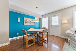 Photo 10: 39 HARTWICK Court: Spruce Grove House Half Duplex for sale : MLS®# E4191956