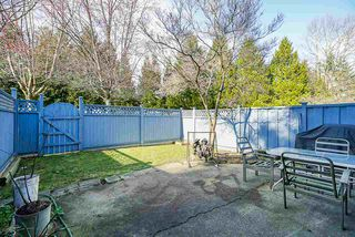 Photo 18: 2 9982 149 Street in Surrey: Guildford Townhouse for sale (North Surrey)  : MLS®# R2447721