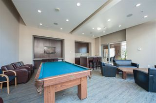 "Photo 24: 1805 7371 WESTMINSTER Highway in Richmond: Brighouse Condo for sale in ""Lotus"" : MLS®# R2449971"
