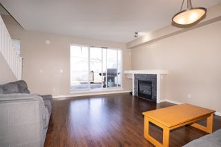 Photo 5: 50 7155 189 Street in Surrey: Clayton Townhouse for sale (Cloverdale)  : MLS®# R2450036