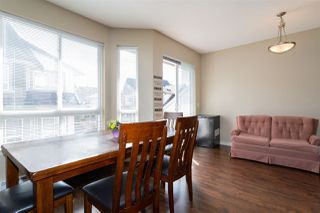 Photo 8: 50 7155 189 Street in Surrey: Clayton Townhouse for sale (Cloverdale)  : MLS®# R2450036