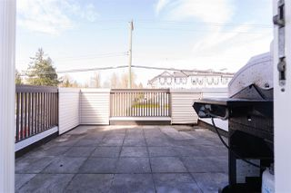 Photo 9: 50 7155 189 Street in Surrey: Clayton Townhouse for sale (Cloverdale)  : MLS®# R2450036